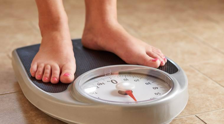 Hypnotherapy can help with weight loss